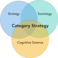 category strategy diagram