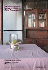 ASQA cover